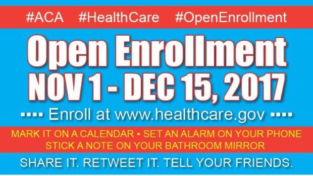aca sign up