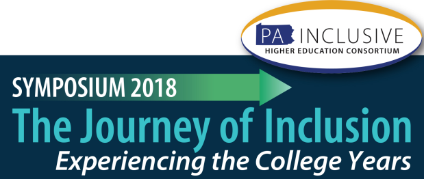 journey of inclusion