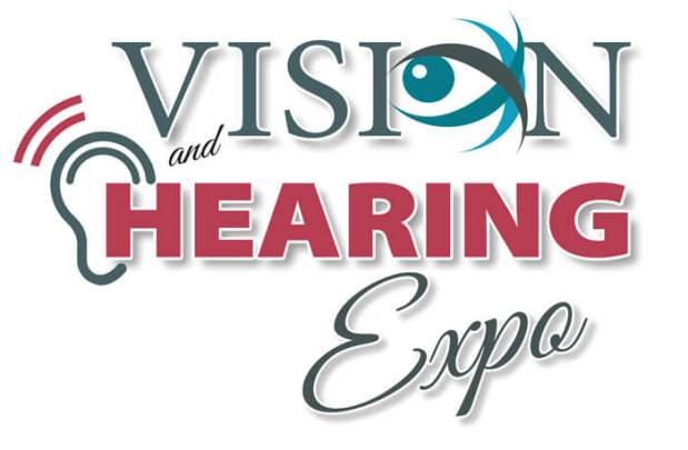 VisionHearingExpo
