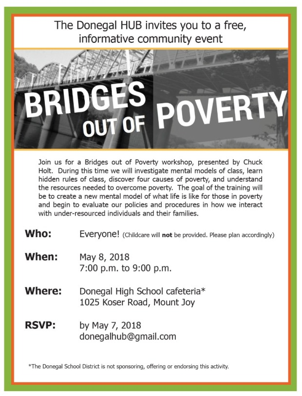 5-8 bridges poverty