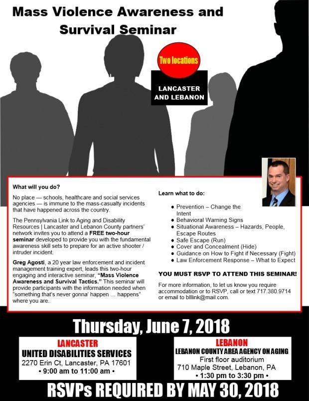 mass violence awareness seminar DRAFT 2