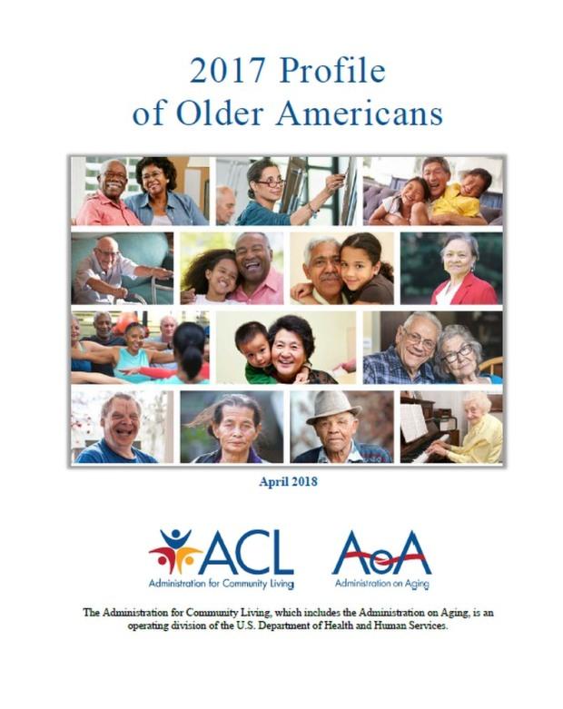 older americans profile
