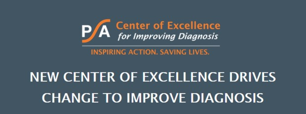 pa center for excellence