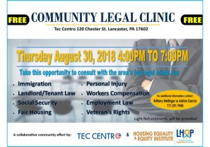 8-30 legal clinic eng