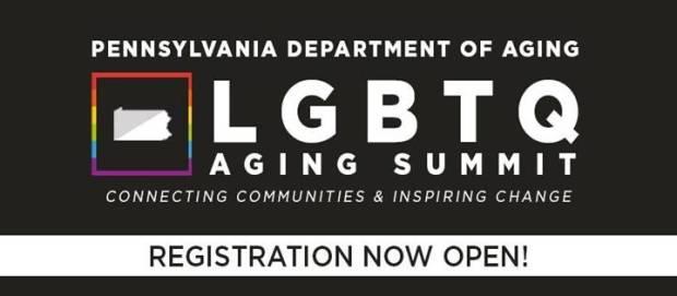 aging lgbt summit