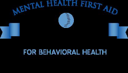 Mental Health Berks Lancaster Lebanon Link Service Area