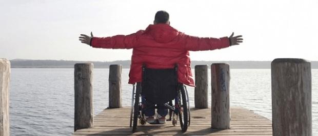 wheelchair-mobility.jpg