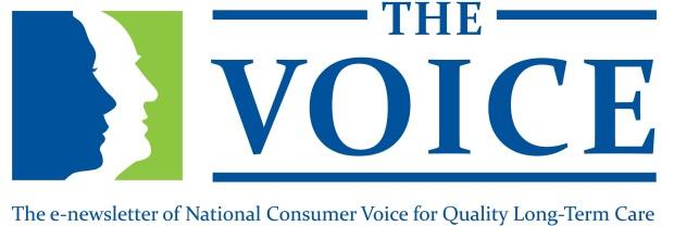 cv-voice