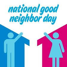 national good neighbor dat