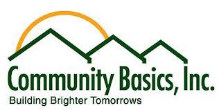 community basics