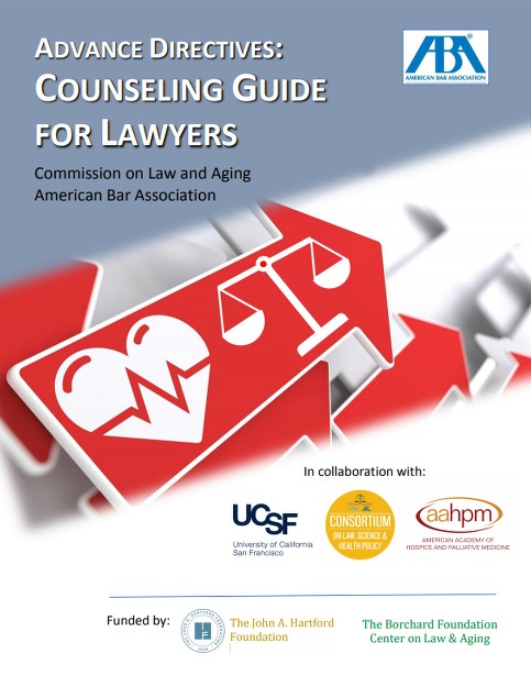 counseling guide