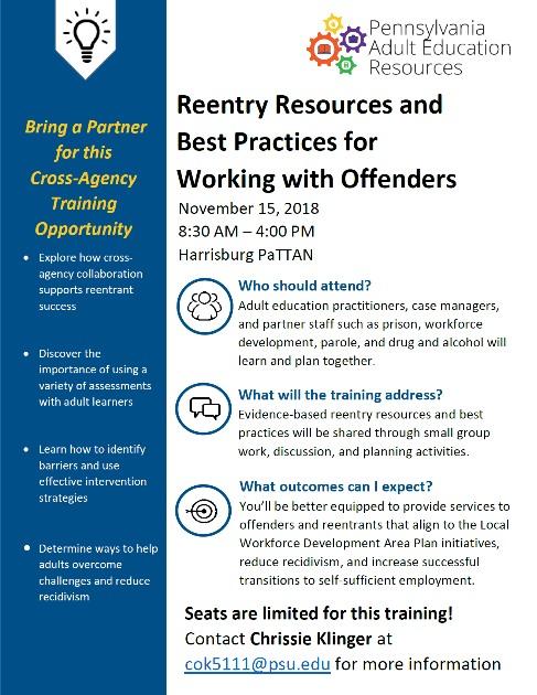 PaTTan training 11-15