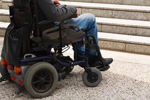 wheelchair-steps-500px