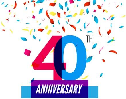 anniversary-design-40th-icon
