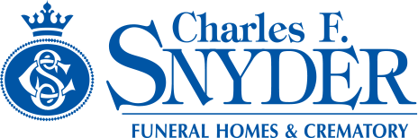 charles-f-snyder-funeral-home