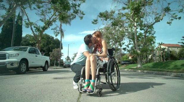 disability-romance
