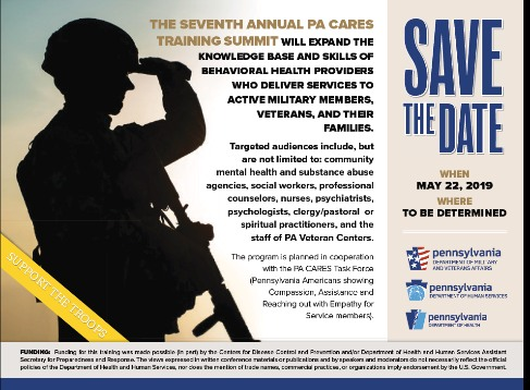 pa cares save the date