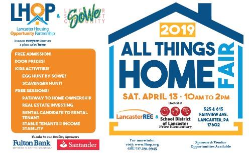 lhop home fair