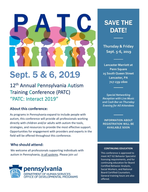 patc_autism_conf_save_the_date