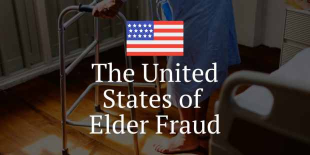 USA-elder-fraud