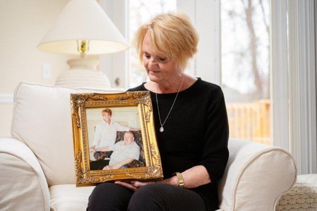 vn veterans hospice