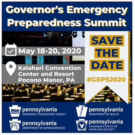 gov_em_prep_summit (1)