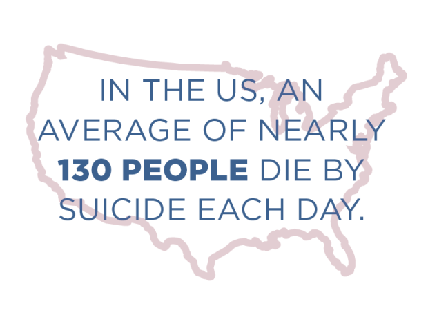 suicide_facts-02
