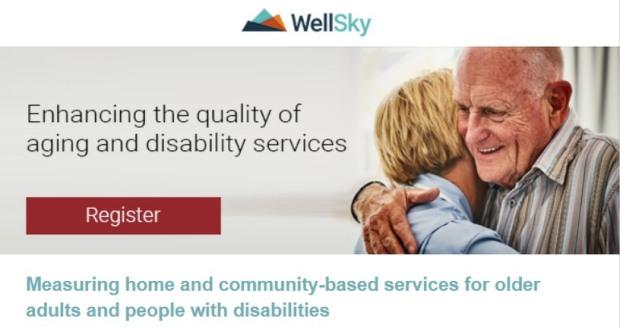 wellsky webinar