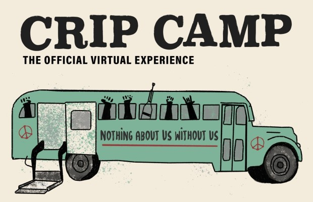crip camp2