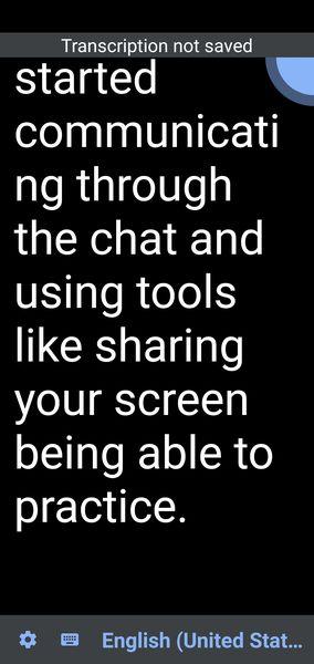 Screenshot_20200527-153154_Live Transcribe