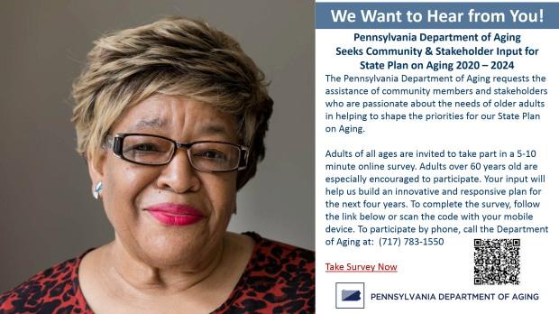 state aging plan 1