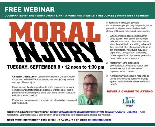 Moral Injury Webinar2