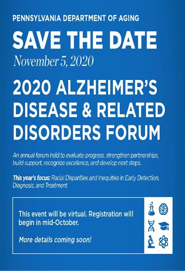 11052020 alz forum
