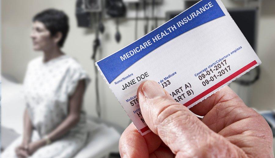 medicare-premiums.imgcache.rev.web.900.518