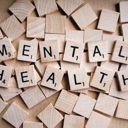 Mental-Health-250x250