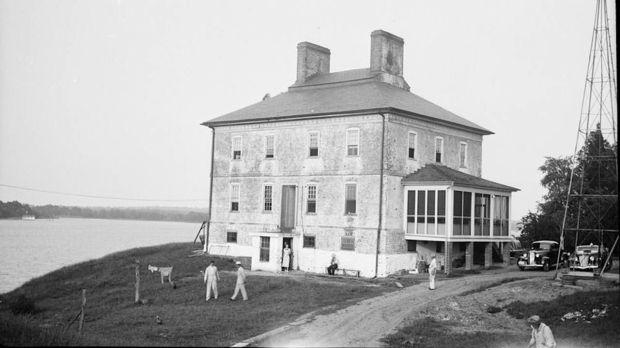 History-of-nursing-homes.inside.