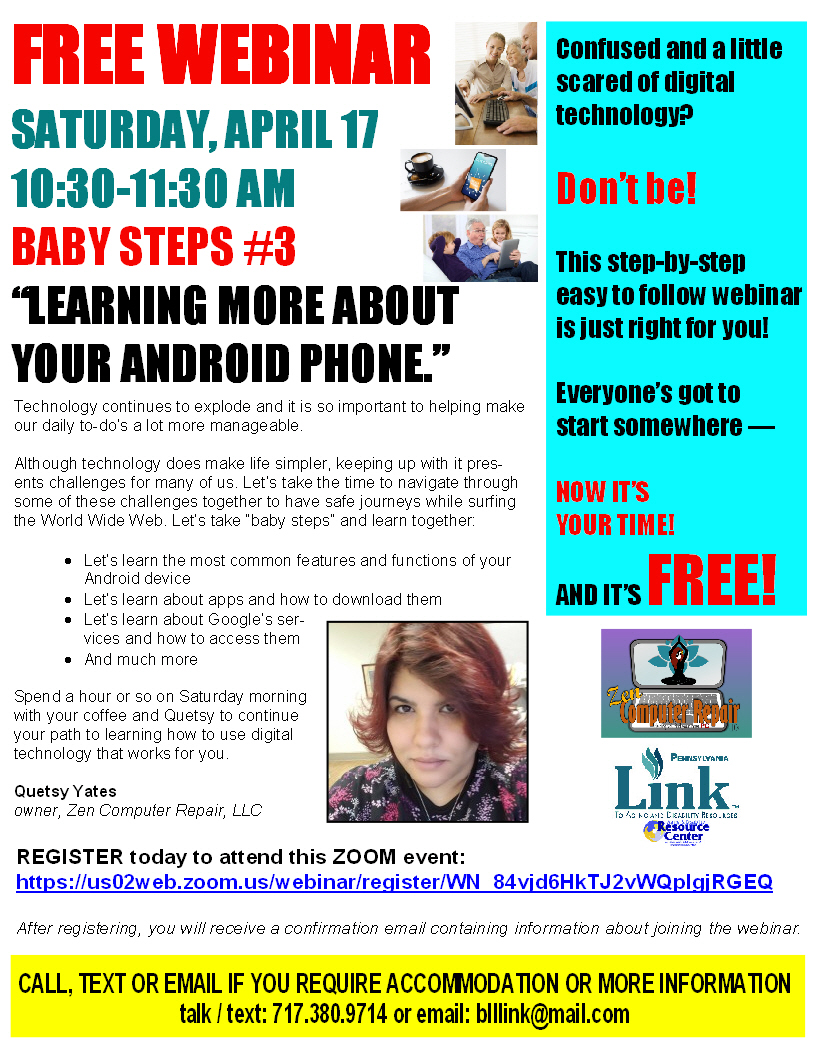 Session 3 - learn android