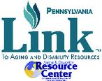 PA link logo 2